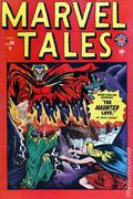 Marvel Tales (1949-1957 Marvel/Atlas) 94