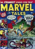 Marvel Tales (1949-1957 Marvel/Atlas) 103