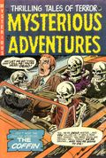 Mysterious Adventures (1951) 19