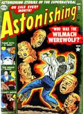 Astonishing (1951-1957 Marvel/Atlas) 17