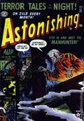 Astonishing (1951-1957 Marvel/Atlas) 21