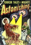 Astonishing (1951-1957 Marvel/Atlas) 30