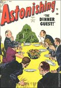 Astonishing (1951-1957 Marvel/Atlas) 35