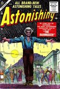 Astonishing (1951-1957 Marvel/Atlas) 39