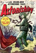 Astonishing (1951-1957 Marvel/Atlas) 46