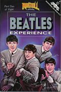 Beatles Experience (1991) 2