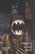 Batman The Dark Knight Returns HC (1986 DC) 1S-1ST