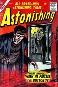 Astonishing (1951) 60