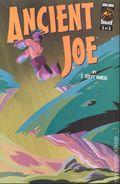 Ancient Joe (2001) 3