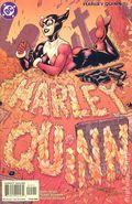 Harley Quinn (2000) 15