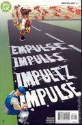 Impulse (1995) 81