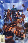 Titans (1999 1st Series) 36