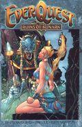Everquest The Ruins of Kunark (2001) 1