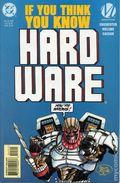Hardware (1993) 45