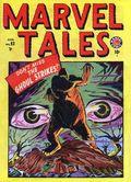 Marvel Tales (1949-1957 Marvel/Atlas) 93