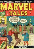 Marvel Tales (1949-1957 Marvel/Atlas) 99