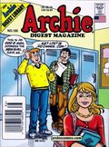 Archie Comics Digest (1973) 186