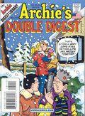 Archie's Double Digest (1982) 131