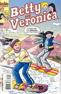 Betty and Veronica (1987) 170