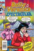 Betty and Veronica Spectacular (1992) 52
