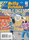 Betty and Veronica Double Digest (1987) 103