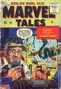 Marvel Tales (1949-1957 Marvel/Atlas) 135