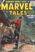 Marvel Tales (1949 Atlas) 157