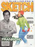 Sketch Magazine (2000) 12