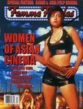 Femme Fatales (1992- ) Vol. 10 #6