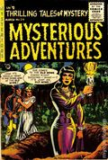 Mysterious Adventures (1951) 24