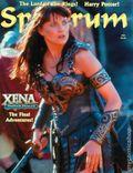 Spectrum (1994) Magazine 29