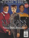 Star Trek Communicator (1994) 137
