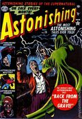 Astonishing (1951-1957 Marvel/Atlas) 19