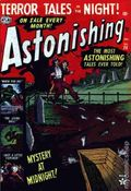 Astonishing (1951-1957 Marvel/Atlas) 20