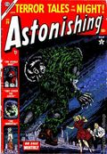 Astonishing (1951-1957 Marvel/Atlas) 29