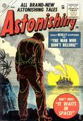 Astonishing (1951-1957 Marvel/Atlas) 38