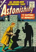 Astonishing (1951-1957 Marvel/Atlas) 48