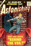 Astonishing (1951 Marvel/Atlas) 59