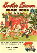 Buster Brown Comics (1945) 29