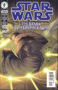 Star Wars (1998 Dark Horse 1st Series) 37