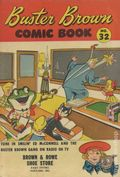 Buster Brown Comics (1945) 32
