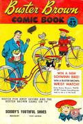 Buster Brown Comics (1945) 42