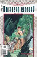American Century (2001) 10