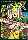 Blue Bolt Vol. 02 (1941) 6