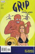 Grip The Strange World of Men (2002) 2