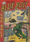 Blue Bolt Vol. 02 (1941) 9