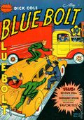 Blue Bolt Vol. 02 (1941) 12