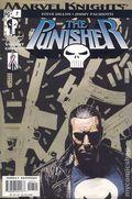 Punisher (2001 6th Series) 7