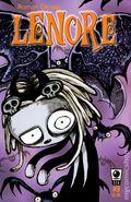 Lenore (1998 1st Printing) 9