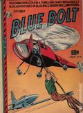 Blue Bolt Vol. 08 (1947) 4
